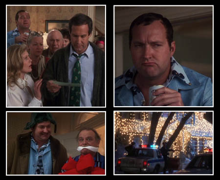 Christmas Vacation Squirrel.Images National Lampoons Christmas Vacation Squirrel