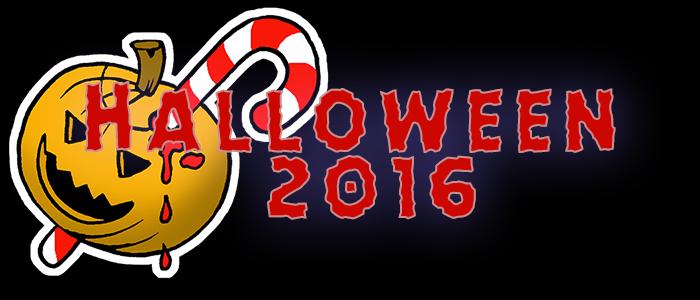 halloween 2016 logo