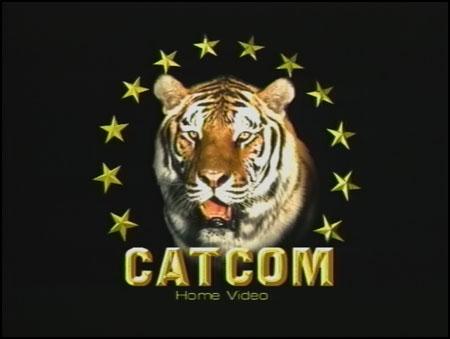 catcom