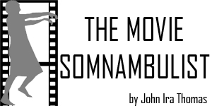the movie somnambulist